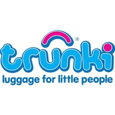 Trunky