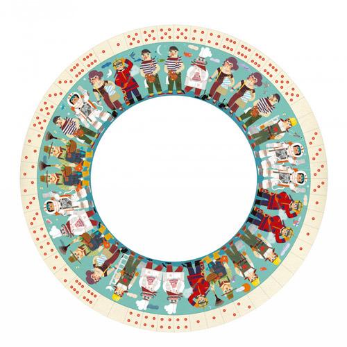 domino circular2