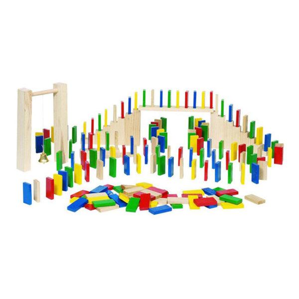 domino drewniane1