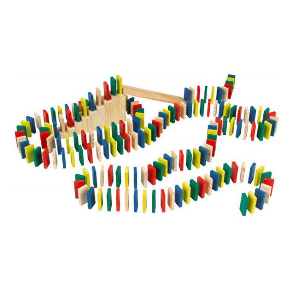 domino drewniane2