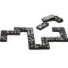domino klasyczne1