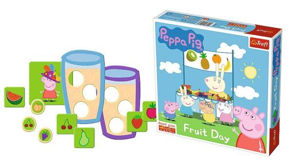 gra peppa fruity1
