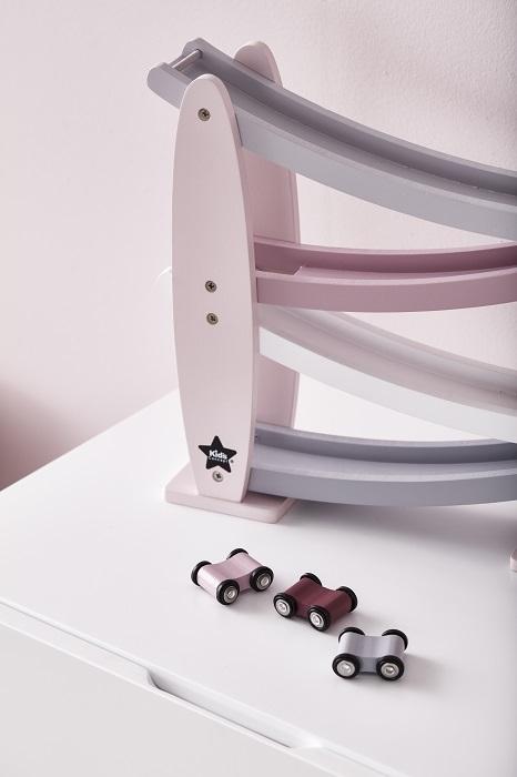 kulodrom pink1