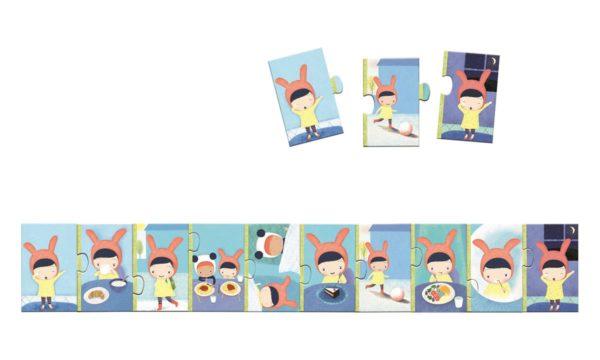 puzzle dzien1