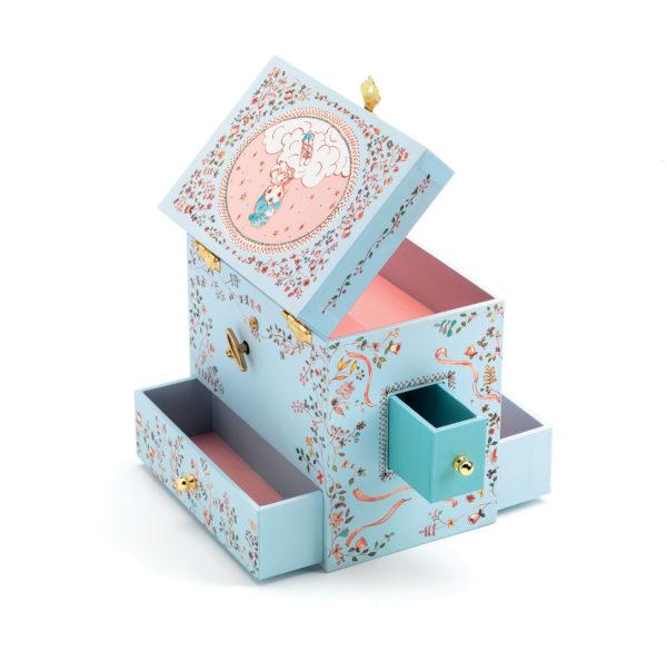 szkatulka balerina1
