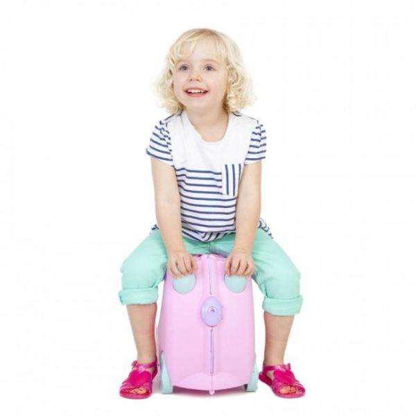 walizka rosie1