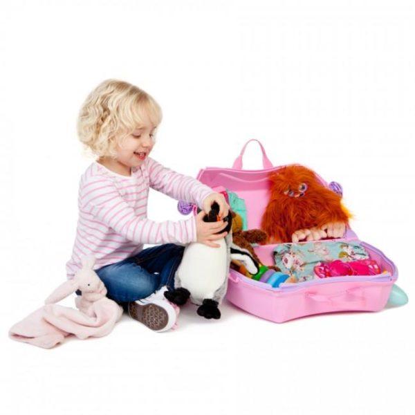 walizka rosie2
