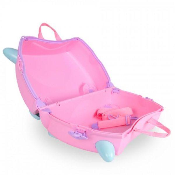 walizka rosie3