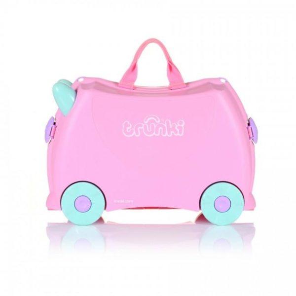 walizka rosie4