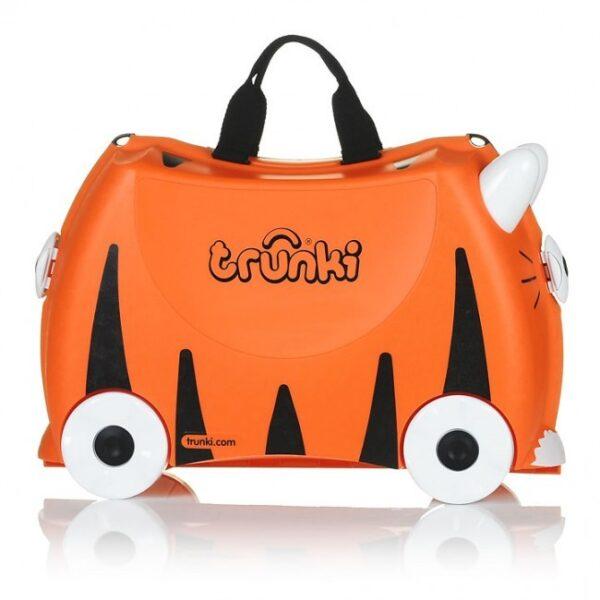 walizka tygrys1
