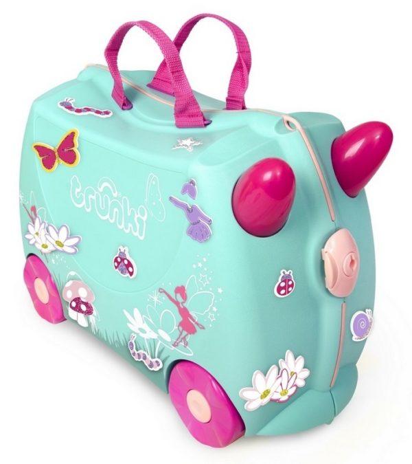 walizka wrozka1
