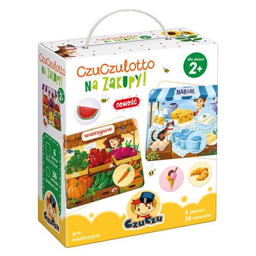 CzuCzulotto-Na-zakupy