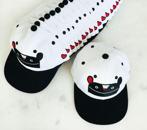 czapka z daszkiem2