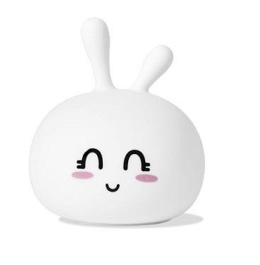 Lampka Królik słodziak | Rabbit&Friends