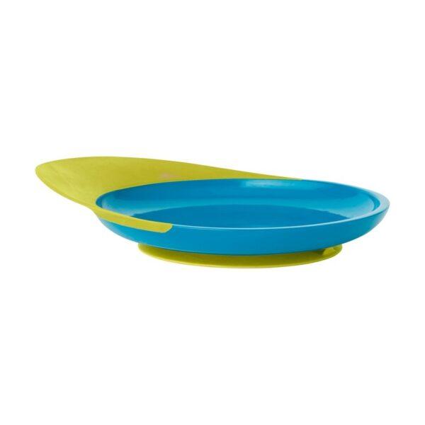 talerz bluegreen