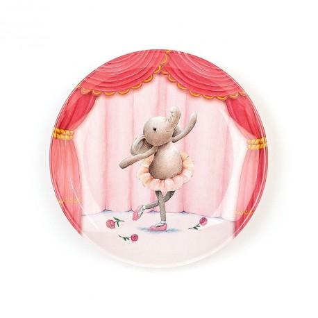 balerina_slonik_elly_talerz_mealmina_20
