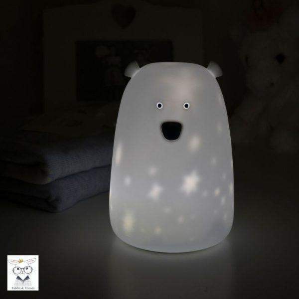 lampka_mis_w_gwiazdk11i