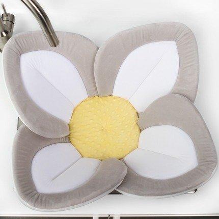 zul_pm_Bialy-kwiat-lotosu-do-kapieli-Blooming-Bath-7744_8