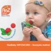 zul_pm_Gryzaczek-rozowa-malina-RazBaby-7374_2