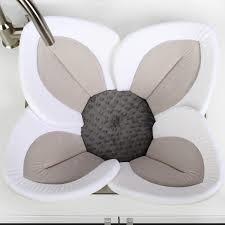 zul_pm_Szary-kwiat-lotosu-do-kapieli-Blooming-Bath-7748_4