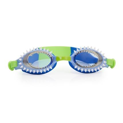 Okulary do pływania Rekin Młot | Bling2o