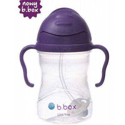Bidon Winogronowy | B.Box