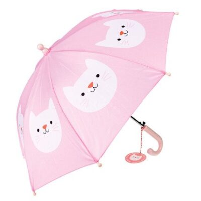 Parasolka Kotek Cookie | Rex London