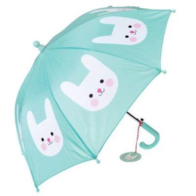 Parasolka Króliczek Bonnie | Rex London