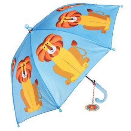 Parasolka Lew Charlie | Rex London