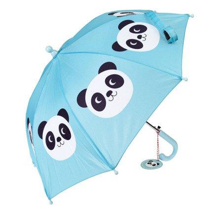 Parasolka Panda Miko | Rex London