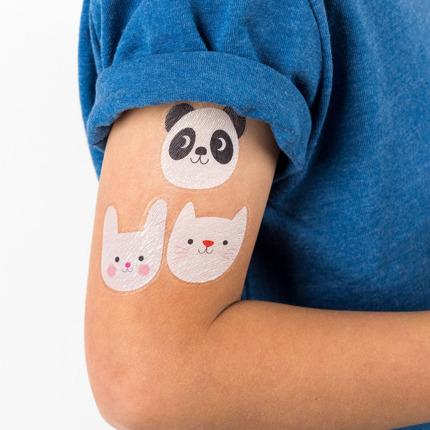 tatuaze miko1