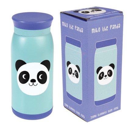 termos panda