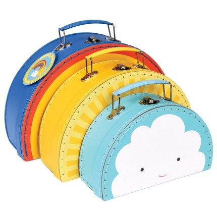walizki pogoda1
