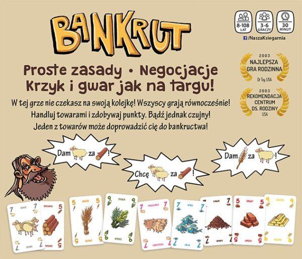 bankrut3