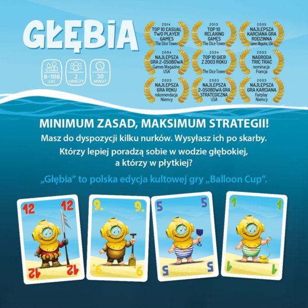 glebia1