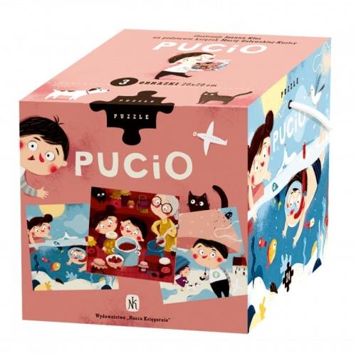 puzzle oucio 3w1