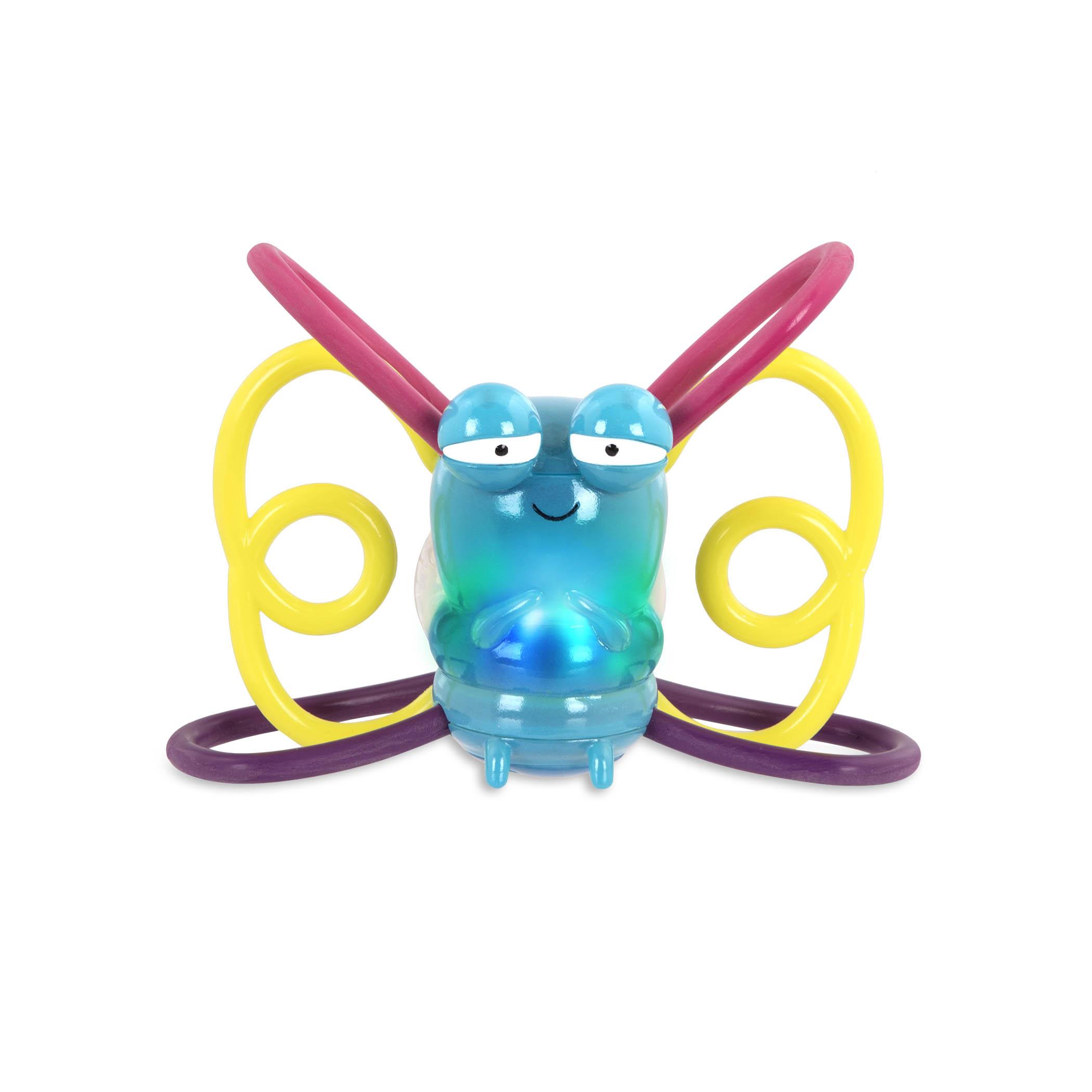 Gryzak Świetlik | B.Toys
