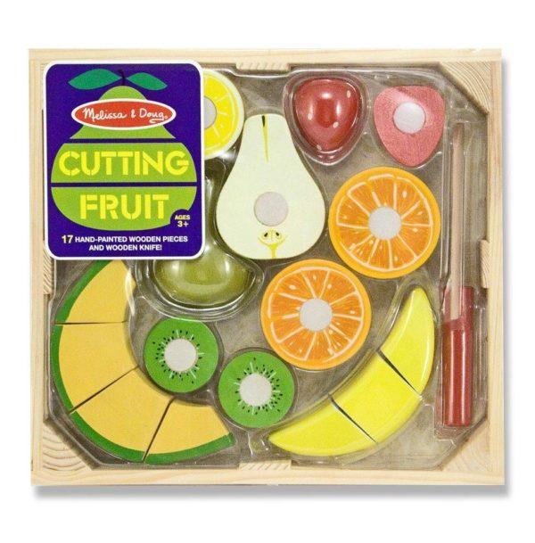 owoce do krojenia1