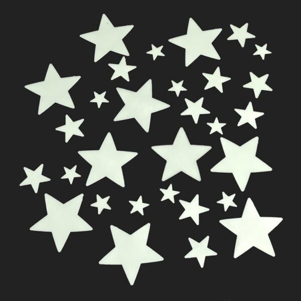 gwiazdki1