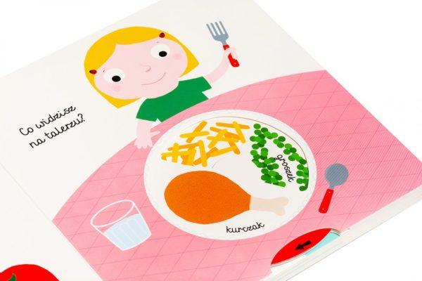 jedzenie2