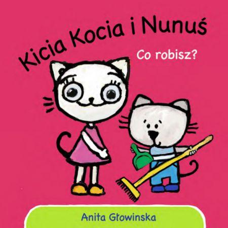 kicia3