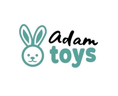 Adam Toys