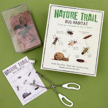 Domek dla owadów, Zrób To Sam | Rex London