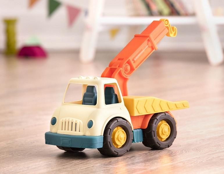 Duża Laweta | B.Toys