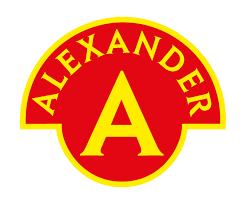 Aleksander