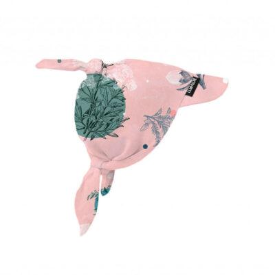 Chustka na głowę - Rose Garden | Lullalove