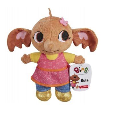 Bing przytulanka Sula | Mattel