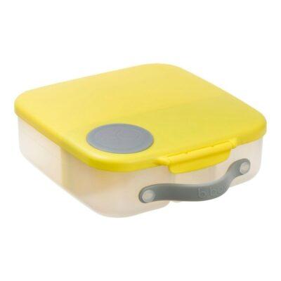 Lunchbox, Lemon Sherbet | B.Box