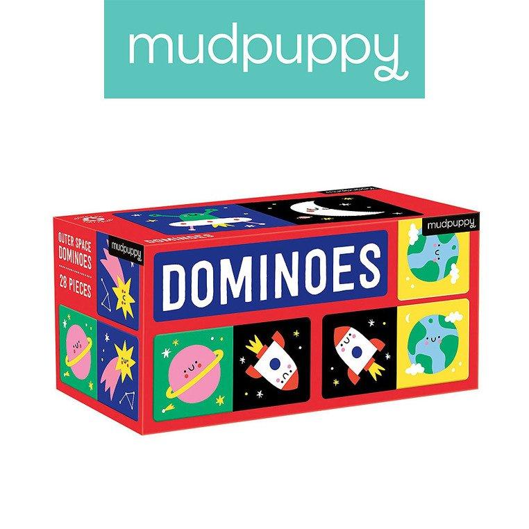 pol_pl_Mudpuppy-Gra-Domino-Kosmos-28-elementow-3-8-lat-6274_1