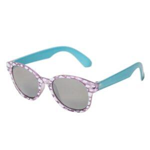 rockahula-kids-okulary-dzieciece-100-uv-cloud